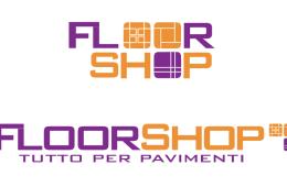 FloorShop