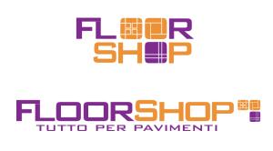LogoFloorShop