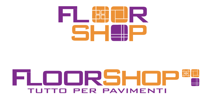 FloorShop