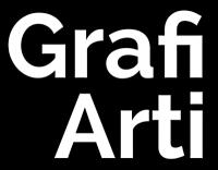 GrafiArti
