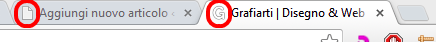 2014-03-21 10.30.13 grafiarti - favicon